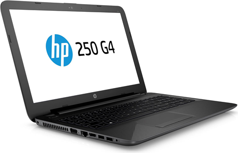Notebook HP 250 G4 (Intel i3)
