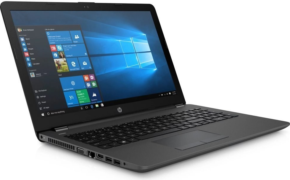 Notebook HP 250 G6 (Intel i3)