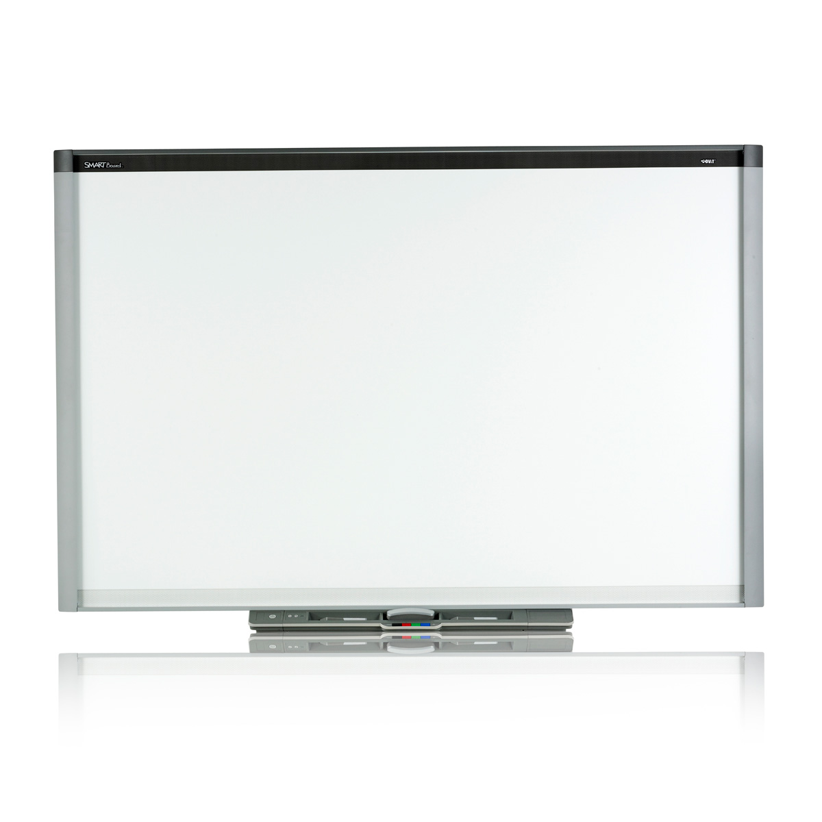 Interaktivní tabule SMART Board 880