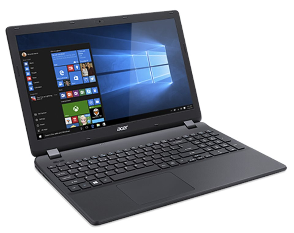 Notebook Acer Extensa 15