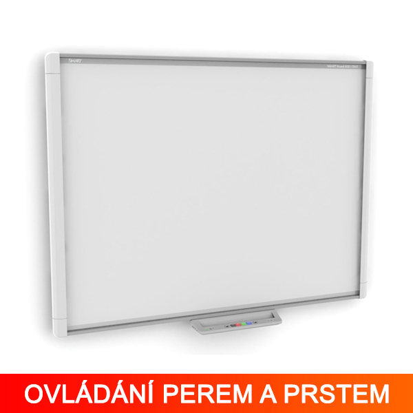 Interaktivní tabule SMART Board M680